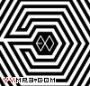 Overdose - EXO-M