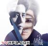首张同名EP - 胡宇威