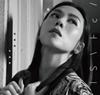 失语者 - 蔡健雅