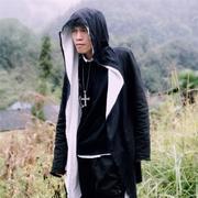 廣東十年愛情故事 - 廣東雨神